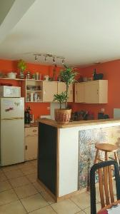 Maison a vendre Bovel 35330 Ille-et-Vilaine 96 m2  168240 euros
