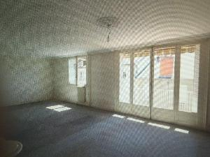 Appartement a vendre Aurillac 15000 Cantal 87 m2 4 pièces 99750 euros