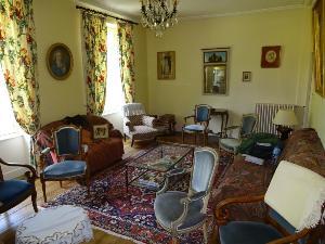 Maison a vendre Châtillon-en-Vendelais 35210 Ille-et-Vilaine 165 m2 8 pièces 227972 euros