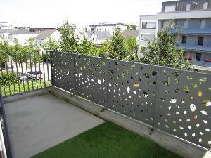 Appartement a vendre Chantepie 35135 Ille-et-Vilaine 64 m2 3 pièces 155872 euros