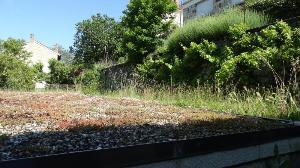 Maison a vendre Villefranche-de-Rouergue 12200 Aveyron 170 m2 8 pièces 173000 euros