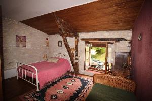 Maison a vendre Saint-Pantaléon 46800 Lot 150 m2 7 pièces 195000 euros