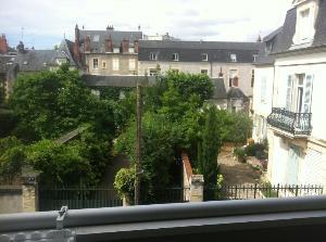 Appartement a vendre Nevers 58000 Nievre 66 m2 4 pièces 104370 euros