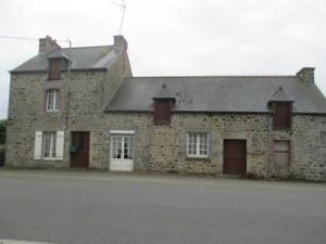 Maison a vendre Lamballe 22400 Cotes-d'Armor 82 m2 13 pièces 104372 euros