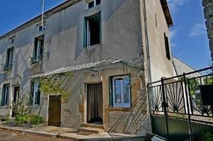 Maison a vendre Touillon 21500 Cote-d'Or 105 m2 5 pièces 136000 euros