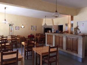 Maison a vendre Coupiac 12550 Aveyron 14 pièces 300000 euros