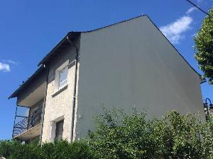 Maison a vendre Pierrefort 15230 Cantal  89250 euros