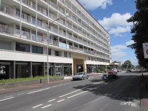 Appartement a vendre Mont-Saint-Aignan 76130 Seine-Maritime 84 m2 4 pièces 140000 euros