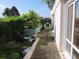 Appartement a vendre Rouen 76000 Seine-Maritime 72 m2  149000 euros