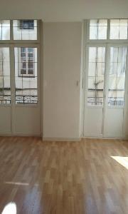 Location appartement Bourg-en-Bresse 01000 Ain 60 m2 3 pièces 450 euros