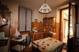 Maison a vendre Luzech 46140 Lot 150 m2 6 pièces 136240 euros