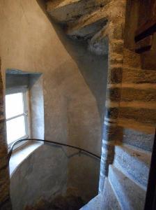 Appartement a vendre Vitré 35500 Ille-et-Vilaine 48 m2 2 pièces 38000 euros