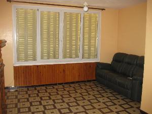 Appartement a vendre Vitry-le-François 51300 Marne 55 m2 3 pièces 59000 euros