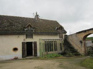 Maison a vendre Beaune 21200 Cote-d'Or 75 m2 3 pièces 312000 euros