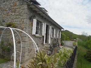 Maison a vendre Polminhac 15800 Cantal 70 m2  156292 euros