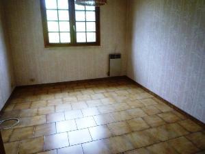Maison a vendre Viry-Châtillon 91170 Essonne 80 m2 4 pièces 224000 euros
