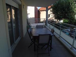 Location appartement Privas 07000 Ardeche 83 m2 4 pièces 620 euros