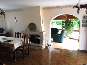 Maison a vendre Kersaint-Plabennec 29860 Finistere 135 m2  259780 euros