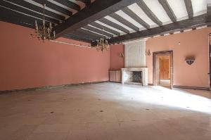 propriete a vendre Baugé-en-Anjou 49150 Maine-et-Loire 250 m2 15 pièces 200000 euros