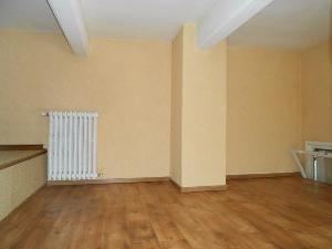 Location appartement Nogent-le-Rotrou 28400 Eure-et-Loir 23 m2 2 pièces 200 euros