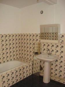 Appartement a vendre Ussel 19200 Correze 58 m2 3 pièces 47700 euros