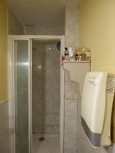 Appartement a vendre Chambéry 73000 Savoie 26 m2 1 pièce 66500 euros