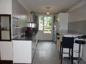 Appartement a vendre Chambéry 73000 Savoie 71 m2 3 pièces 154000 euros