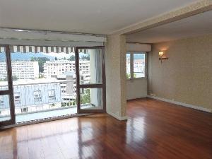 Appartement a vendre Chambéry 73000 Savoie 77 m2 3 pièces 159000 euros