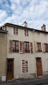 Maison a vendre Châlons-en-Champagne 51000 Marne 200 m2 10 pièces