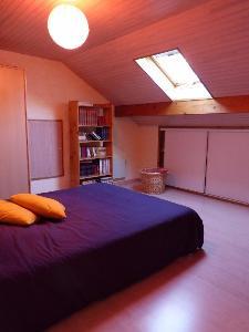 Maison a vendre Les Mollettes 73800 Savoie 165 m2 7 pièces 274000 euros