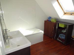 Maison a vendre La Chapelle-Janson 35133 Ille-et-Vilaine 100 m2 5 pièces 150702 euros