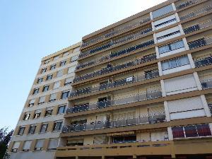 Appartement a vendre Chambéry 73000 Savoie 44 m2 2 pièces 109000 euros