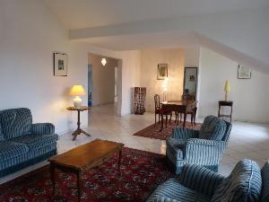 Appartement a vendre Barberaz 73000 Savoie 135 m2 4 pièces 258000 euros