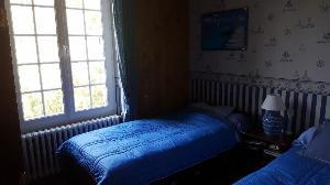 Maison a vendre Bettancourt-la-Longue 51330 Marne 148 m2 9 pièces 254400 euros