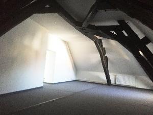 Maison a vendre Déols 36130 Indre 200 m2 5 pièces 261250 euros