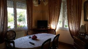 Maison a vendre Frignicourt 51300 Marne 81 m2  233200 euros