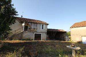 Maison a vendre Parnac 46140 Lot 84 m2 3 pièces 157200 euros
