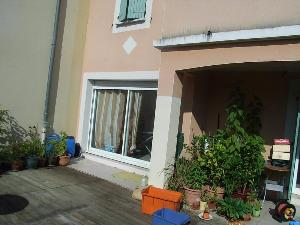 Maison a vendre Privas 07000 Ardeche 96 m2 5 pièces 189000 euros