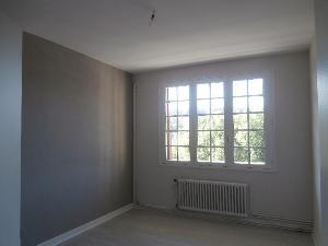 Appartement a vendre Saint-Flour 15100 Cantal 112 m2 4 pièces 137800 euros