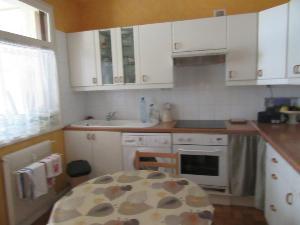 Appartement a vendre Beaune 21200 Cote-d'Or 88 m2 4 pièces 126000 euros