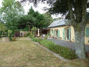 Maison a vendre Chantepie 35135 Ille-et-Vilaine 160 m2 8 pièces 398952 euros