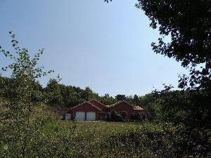 Maison a vendre Gap 05000 Hautes-Alpes 170 m2 9 pièces 695000 euros