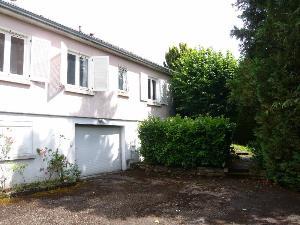 Maison a vendre Arc-lès-Gray 70100 Haute-Saone 101 m2 5 pièces 124955 euros
