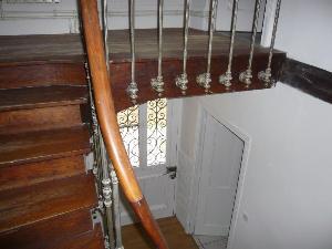 Maison a vendre Arc-lès-Gray 70100 Haute-Saone 200 m2 7 pièces 152100 euros