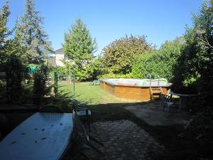 Maison a vendre Saint-Memmie 51470 Marne 105 m2 5 pièces 194936 euros