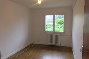 Location appartement Ussel 19200 Correze 60 m2 3 pièces 460 euros