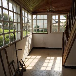 Maison a vendre Plouvien 29860 Finistere 85 m2 5 pièces 94860 euros