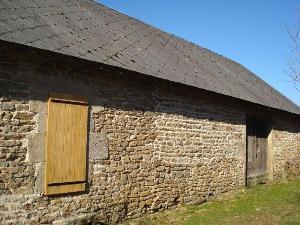 Maison a vendre Meymac 19250 Correze 51 m2 4 pièces 42400 euros