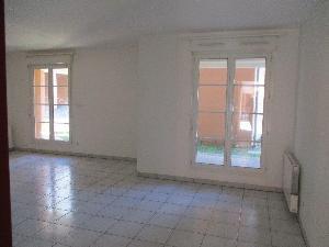 Location appartement Saint-Arnoult 14800 Calvados 43 m2 2 pièces 450 euros