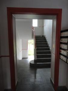 Appartement a vendre Brest 29200 Finistere 88 m2 4 pièces 118720 euros
